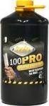 isofa-100pro--42kg-9176.jpg