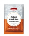 italska-marinada-40-g-17700.jpg