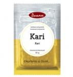 kari-30g-11178.jpg