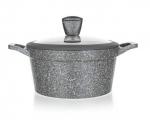 kastrol-s-neprilnavym-povrchem-granite-20-cm-poklice-17045.jpg
