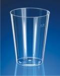 kelimek-krystal-02-l-50-ks-10191.jpg