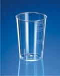 kelimek-krystal-2-cl-4-cl-5-cl-40-ks-10185.jpg