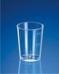 kelimek-krystal-2-cl-4-cl-50-ks-10184.jpg