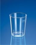 kelimek-krystal-2-cl-50-ks-10183.jpg