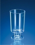 kelimek-krystal-na-stopce-01-l-15-ks-10187.jpg