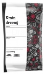 kmin-drceny-500g-11162.jpg