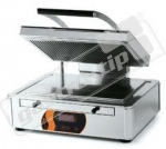 kontaktni-gril-fiamma-cg6-sgduplex-gastro-docasne-vyprodano-15436.jpg
