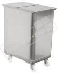 kontejner-395x700-v785mm-150-litru-16724.jpg