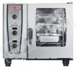 konvektomat-elektricky-rational-combimaster-plus-61-e-400v-gastro-14987.jpg