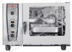 konvektomat-elektricky-rational-combimaster-plus-62-e-400v-gastro-14989.jpg