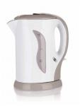 konvice-plastova-mateo-12-l-1000w-latte-18544.jpg