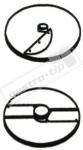 kotouc-platkovaci-a-polohovaci-x1--8-205-mm-rez-1-8-mm-gastro-14323.jpg