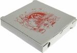krabice-na-pizzu-z-vlnite-lepenky-24-x-24-x3-cm-100-ks-10506.jpg