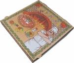 krabice-na-pizzu-z-vlnite-lepenky-40-x-40-x-3-cm-100-ks-10513.jpg