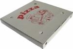 krabice-na-pizzu-z-vlnite-lepenky-45-x-45-x-45-cm-100-ks-10514.jpg
