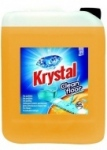 krystal-na-podlahy--5l-9117.jpg