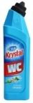 krystal-na-wc-antibakterial-modry--750ml-9141.jpg