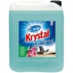 krystal-univerzal--5l-9124.jpg