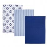 kuchynska-uterka-blue-shapes-3-ks-19043.jpg