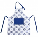 kuchynska-zastera-blue-shapes-19044.jpg