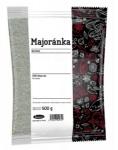 majoranka-500g-11161.jpg