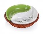misa-v-kosiku-olives-205-cm-2-dily-18251.jpg