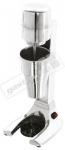 mixer-remida-fn-a1-il-gastro-14550.jpg