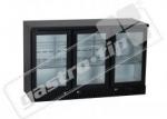 napojova-vitrina-sgd-315-850-gastro-zarizeni-16030.jpg