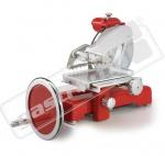 narezovy-stroj-excelsia-300-gastro--hladky-nuz-ocel-14203.jpg