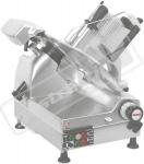 narezovy-stroj-gl-matic-30e--hladky-nuz-ocel-14201.jpg