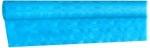 pap-ubrus-rolovany-8-x-120-m-svetle-modry-1-ks-11296.jpg