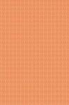 pap-ubrus-skladany-180-x-120-m-apricot-1-ks-11288.jpg