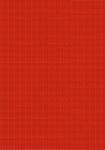 pap-ubrus-skladany-180-x-120-m-cerveny-1-ks-11284.jpg