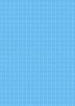 pap-ubrus-skladany-180-x-120-m-svetle-modry-1-ks-11286.jpg