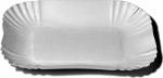 papirove-misky-hranate-13-x-175-x-3-cm-250-ks-10475.jpg