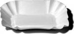 papirove-misky-hranate-9-x-14-x-3-cm-250-ks-10472.jpg