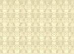 papirove-prostirani-30-x-40-cm-bezove-100-ks-11278.jpg