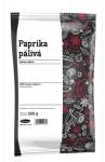paprika-paliva-500g-11159.jpg