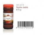 paprika-sladka-615g-doza-11143.jpg