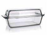 pekac-skleneny-hranaty-s-vikem-54-l-320220-18550.jpg