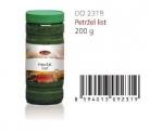 petrzel-list-210g-doza-11138.jpg