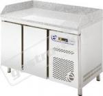 pizza-chladici-stul-edesa-tp8-150-20gd-600x400-gastro-zarizeni-16154.jpg
