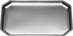 podnos-hranaty-alu-375-x-28-cm-50-ks-10407.jpg