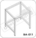 podstavec-aba011-pro-pro-061101-gastro-15265.jpg