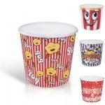 pohar-uh-popcorn-34-l-18171.jpg