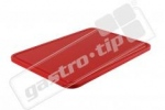 porcovaci-deska--cervena-gastro-zarizeni-16805.jpg