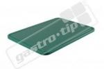 porcovaci-deska--zelena-gastro-zarizeni-16804.jpg