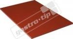 pracovni-pe-deska-cervenohneda-2000x1000x20-mm-gastro-zarizeni-16810.jpg