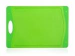 prkenko-krajeci-plastove-duo-green-29-x-195-x-085-cm-19142.jpg