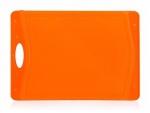 prkenko-krajeci-plastove-duo-orange-37-x-255-cm-19141.jpg